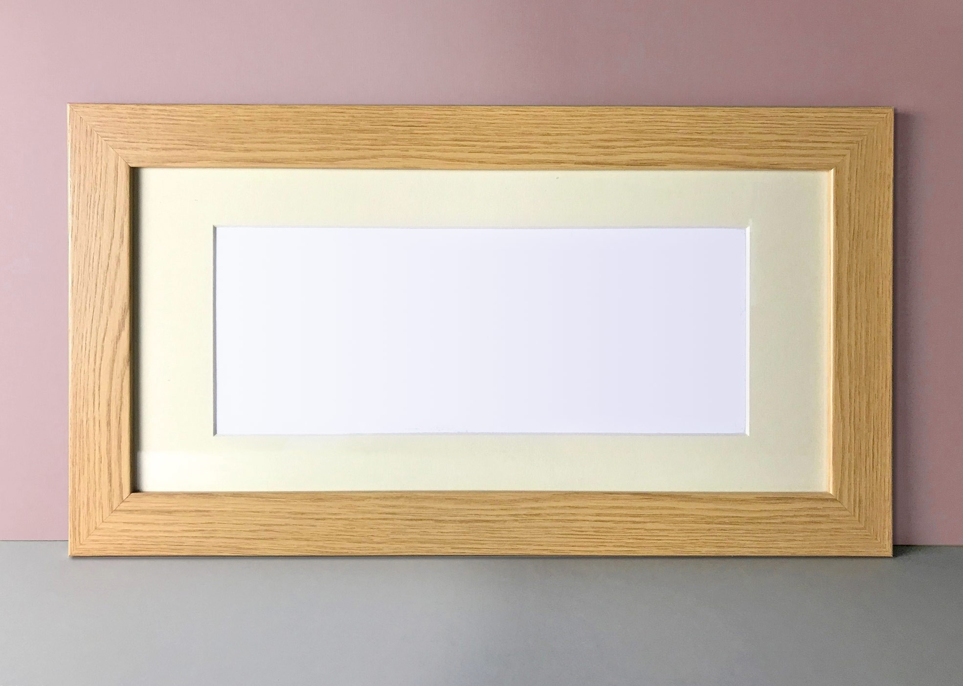 frame clamping sahinx